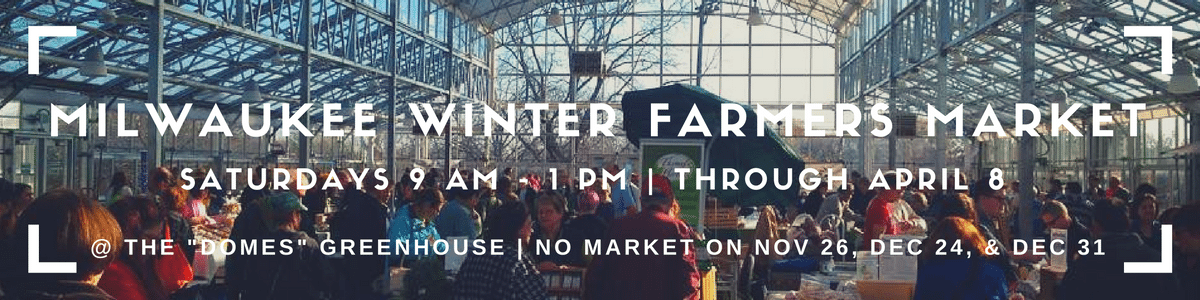 milwaukee-winter-farmers-market-nov-22-update-2