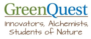 greenquestlogo