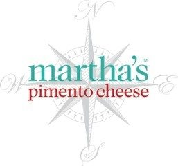 marthas_pimento_cheese