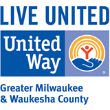 united way of mke and waukesha