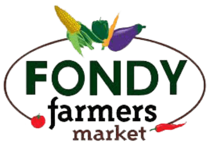 Fondy Farmers Market