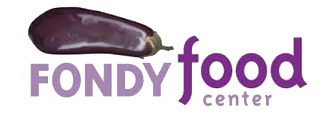 Fondy Food Center